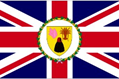 Turks & Caicos Islands Royal and vice-