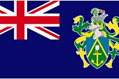 Pitcairn Islands Royal and Vice Regal