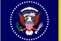 United States Presidential