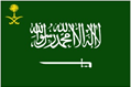 Saudi Arabia Royal and vice-regal