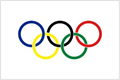 Olympic Movement